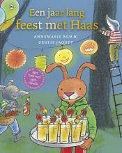 titel kinderboekenweek