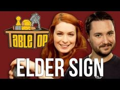 Great post from Geek Dad about TableTop! YAY!!!
