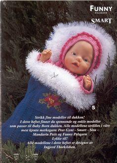Albumarkiv Bear Doll, Crochet Hats, Album, Dolls, Knitting, Funny, Design, Ravelry, Archive