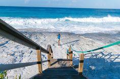 "24 Likes, 2 Comments - Travis Cartwright-Carroll (@travisandthesea) on Instagram: ""Oceans apart. #thebahamas #visitthebahamas #itsbetterinthebahamas #longislandbahamas #blue…"""
