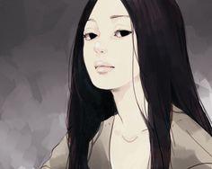 (4) たえ | Tumblr