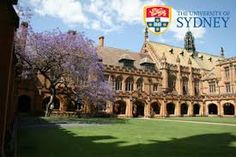 Are you headed to the University of Sydney to study physiotherapy for the 2015 intake? University of Sydney. University Programs, First University, University Of Sydney, Top 100 Universities, Colleges, English Language Course, Medical School, Sydney Australia, Backpacker
