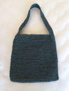 Mummy-SelenOzsoy-crochet bag,2016!