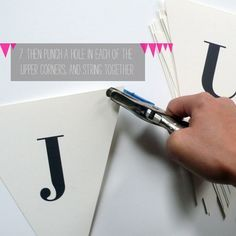 How To: Free Downloadable Wedding Banner From A Printable Press « A Practical Wedding: Ideas for Unique, DIY, and Budget Wedding Planning