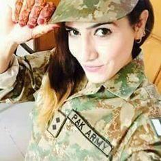 Keep calm n love army