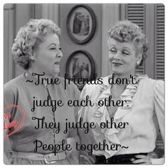 This is so us Tay Bff Quotes, Best Friend Quotes, Friendship Quotes, Funny Quotes, Funny Memes, I Love Lucy Show, My Love, Jolie Phrase, Haha Funny