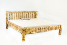 Manželská postel v provedení KATR Bed, Furniture, Collection, Home Decor, Homemade Home Decor, Stream Bed, Home Furnishings, Beds, Decoration Home