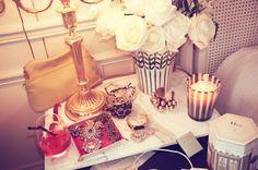 Olivia Palermo on Feature Story on Lifestylemirror.com