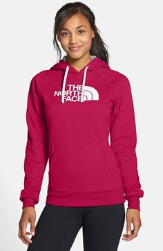 The North Face 'Half Dome' Hoodie