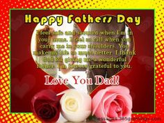 fathers-day-messages-from-daughter