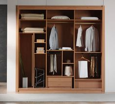 Utilize Unique Things and also Wardrobe Design to Decor your Property office with Negligible Cost