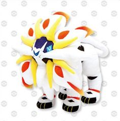 Manufactured by: Pokemon Center. 100% authentic product made in Japan. This option is NOT available to South America and Africa. and countries that don't accept EMS .   eBay!