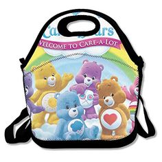 Rainbow Care Bears Travel Tote Lunch Bag RETERDSFtyre https://www.amazon.ca/dp/B01MRPK28B/ref=cm_sw_r_pi_dp_U_x_ddYNAbTPAR2HF