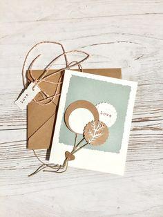 Paper Design, Place Cards, Place Card Holders, Diy, Vintage, Atelier, Bricolage, Do It Yourself, Vintage Comics