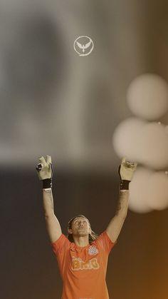 Wallpaper Corinthians, Sport Club Corinthians, Sports Clubs, Best Player, Wallpaper S, Fifa, Soccer, Football, Memes