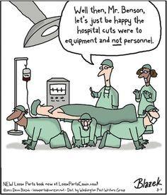 Funny Knee Operation Miscellany Knee Surgery Knee Operation