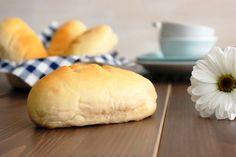 Pan bombón: tierno no, lo siguiente Thermomix Bread, Pan Bread, Our Daily Bread, Wine Recipes, Crackers, Baking, Food, Breads, Milk