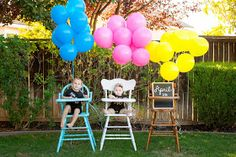 Pink or Blue? We'll find out soon! Coming Spring 2016! Baby announcement, announcing baby, announcing baby number three, announcing third pregnancy, pregnancy announcement with siblings, pregnancy reveal, pregnant, pregnancy, photography idea