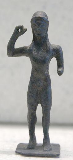 Die 39 besten Bilder von Artefakte aus dem antiken Sparta ...
