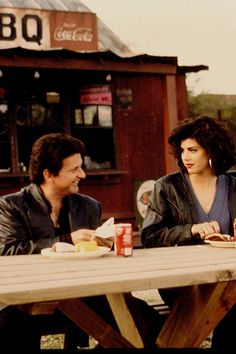My Cousin Vinny with Joe Pesci and Marissa Tomei - One of the funniest Movies of all time!