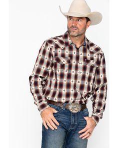 fbffa8022fb 2435 Best Mi estilo images in 2019 | Western wear, Men's clothing ...