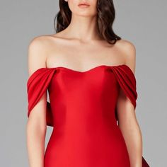 "juilletdeux:  ""Hamda al Fahim   Fall/Winter 2018 Couture  """