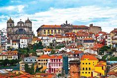 porto douro - Google Search