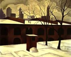 Image result for George Ault