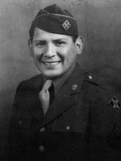Charles Chibitty: Comanche Code-Talker | Article | The United States Army Native American Images, Native American History, Native American Indians, Native Americans, Code Talker, Comanche Indians, Comanche Tribe, Real Life Heros, American Code