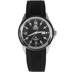 Часы Orient NR1V003B Часы Royal London RL-41342-07