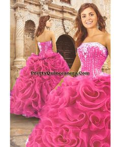 New Quinceanera Dress L2373-14, Top quinceanera dresses, quinceanera gowns & dresses