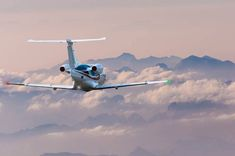 19 Best FAA Aircraft Registration images in 2019 | Aircraft