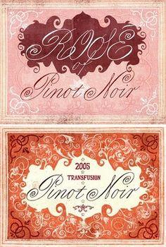 Cafe Cartolina: 2008-07-20