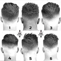 Hair Style Image gents hair style image – coiffures et barbe hommes Trendy Haircuts, Haircuts For Men, Hair And Beard Styles, Curly Hair Styles, New Hair Cut Style, Bart Styles, Gents Hair Style, Hair Images, Fade Haircut