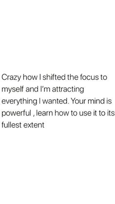 Real Talk Quotes, Self Love Quotes, Fact Quotes, Mood Quotes, Im Me Quotes, Grow Up Quotes, Wisdom Quotes, On My Own Quotes, True Quotes