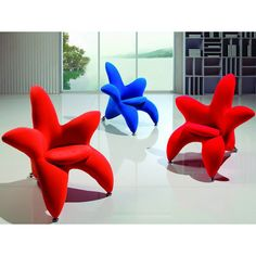 Modern Flower fabric Fancy Living Room Leisure Chair_China staff office chairs & leisure seating factory in Alibaba Fancy Living Rooms, Living Room Sofa, Living Room Furniture, Office Chair Price, Cheap Office Chairs, Ikea Recliner, Acrylic Chair, Buy Sofa, Wedding Chairs