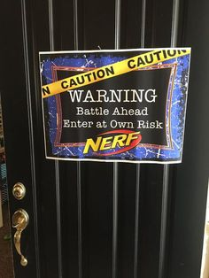nerf war party cildrens party boy party                              …                                                                                                                                                                                 More