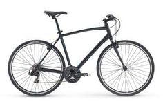 As a beginner mountain cyclist, it is quite natural for you to get a bit overloaded with all the mtb devices that you see in a bike shop or shop. There are numerous types of mountain bike accessori… Cycling Equipment, No Equipment Workout, Specialized Road Bikes, Urban Fitness, Raleigh Bikes, Running Friends, Cruiser Bicycle, Urban Bike, Buy Bike