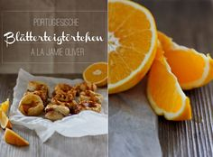 Sommerküche Jamie Oliver : Die 28 besten bilder von rezepte nach jamie oliver