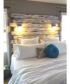 This is a Bedroom Interior Design Ideas. House is a private bedroom and is usually hidden from our guests. However, it is important to her, not only for comfort but also style. Much of our bedroom … Home Bedroom, Bedroom Decor, Bedroom Lighting, Master Bedrooms, Modern Bedroom, Bedroom Wall, Wall Decor, Bedroom Designs, Contemporary Bedroom