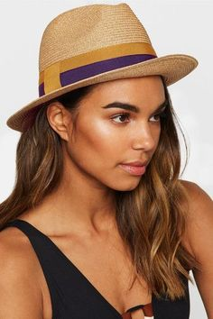 42718115703 Pin by charletta paige on hats in 2018