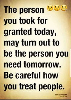 Keep It Real Quotes, Real Life Quotes, Wise Quotes, Mood Quotes, Relationship Quotes, Funny Quotes, Daily Quotes, Relationships, Happy Quotes Inspirational