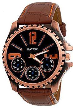 Your description here Discount Deals, Chemistry, Rolex Watches, Script, Empire, Coupon, Apps, Amazon, Accessories