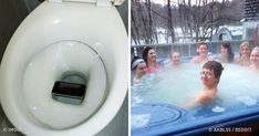 27Examples ofPeople Having the Best Day Ever