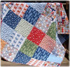 Image result for coastal quilt