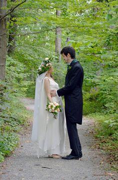 #Nature #BestFriends #Soulmates #Love # IDo #CarolinaWeddingPhotographer #SmallBusiness #2017Bride #Wedding #WeddingPhotographer