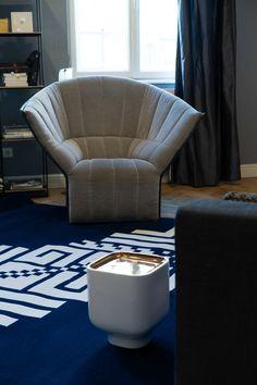 Shades Of Green, Contemporary, Modern, A Table, Serenity, Traditional, Interior Design, Facades, Rugs