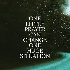 Words of Wisdom Beautiful Islamic Quotes, Islamic Inspirational Quotes, Motivational Quotes, Pray Until Something Happens, Little Prayer, Secret Quotes, The Secret Book, Quran Quotes, Godly Quotes