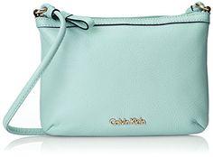 Calvin Klein Calvin Klein Pebble Cross Body Bag #bag http://www.allbodybag.com/calvin-klein-calvin-klein-pebble-cross-body-bag-2/  Calvin Klein Calvin Klein Pebble Cross Body Bag Pebble Leather Crossbody