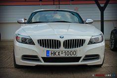 Φωτογραφικό υλικό του SerresLand.gr από το ΒΜW track day που διοργάνωσε το BMWfans.gr στο Αυτοκινητοδρόμιο Σερρών Bmw, Vehicles, Sports, Hs Sports, Car, Sport, Vehicle, Tools